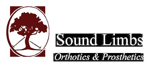 Sound Limbs
